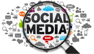 Social Media Intergration : $250
