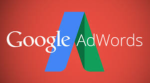 Google AdWords  – Step 1: What you need to know about online marketing
